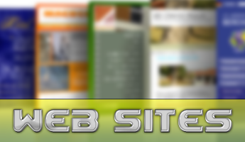 Professionnal Website Design and Hosting for businesses