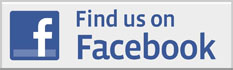 Follow-us on Facebook